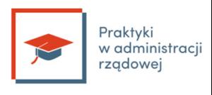 SP_praktyki_logo