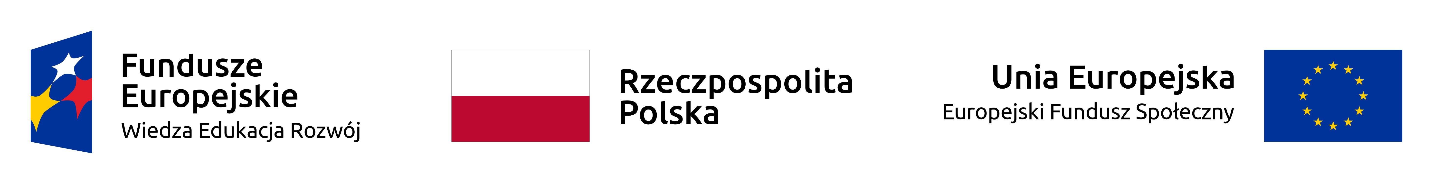 Logotypy programu