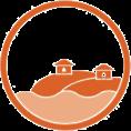 Brzeg Morski (Ikona)