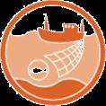 Rybołówstwo (Ikona)