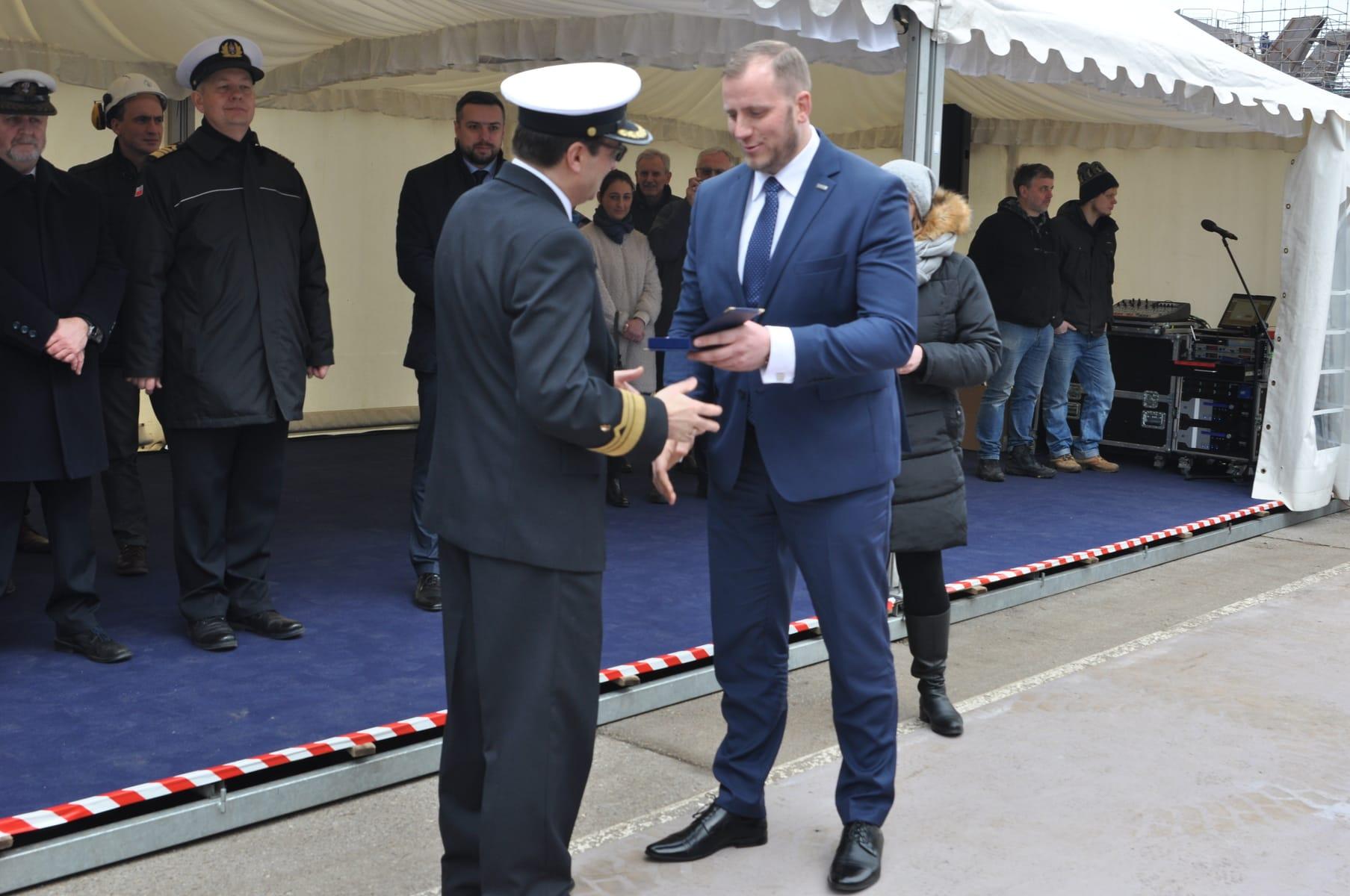 SAD-druga-stepka-Remontowa Shipbuilding