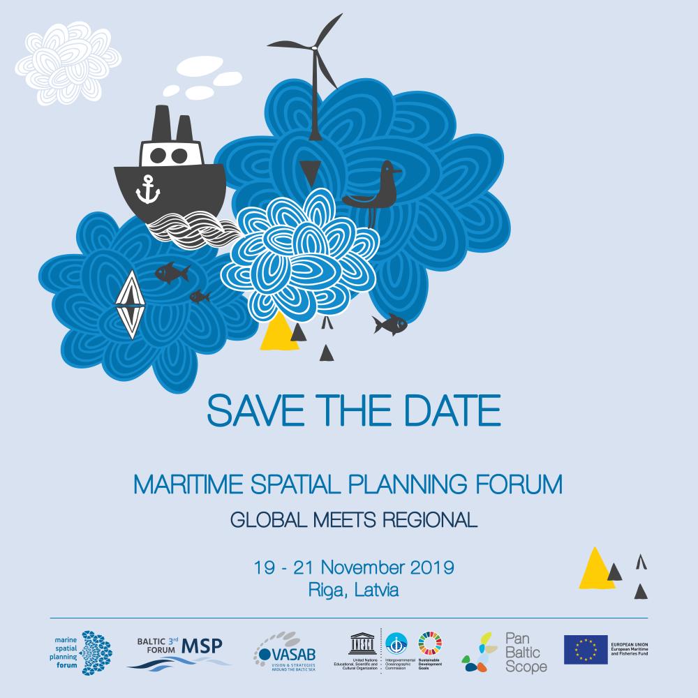 MSP Forum 2019