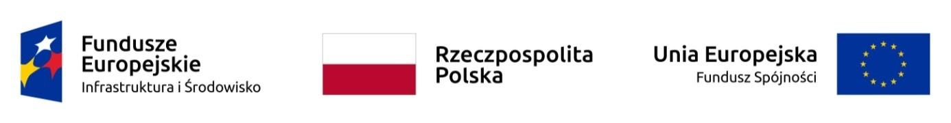 Logo POIiŚ